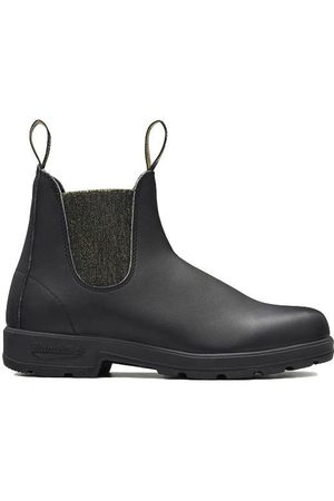 Blundstone Elastic Sided Boot 2031 Originals Series