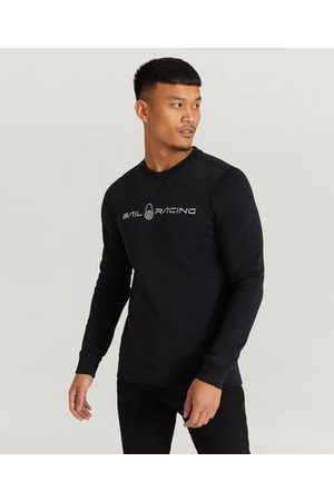 Sail Racing Man Sweatshirts - Sweatshirt Bowman Sweater