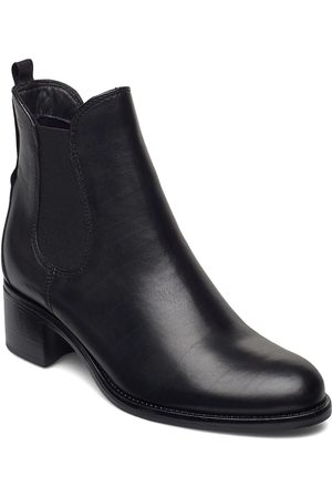 Dasia Dittany Shoes Chelsea Boots