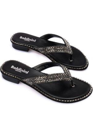BALDININI Flip-flops