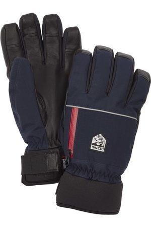Hestra Czone Pointer Short - 5 Finger