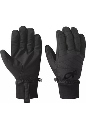 Outdoor Research Men's Riot Gloves