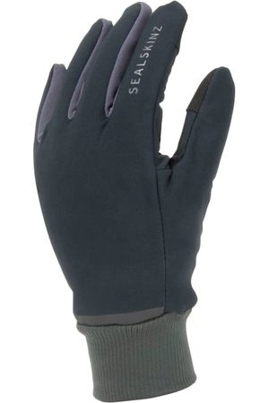 Sealskinz All Weather Lightweight Glove Fusion