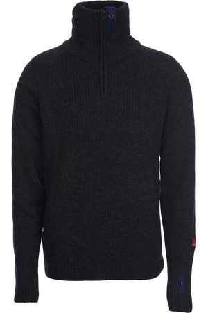 Ulvang Rav Sweater With Zip