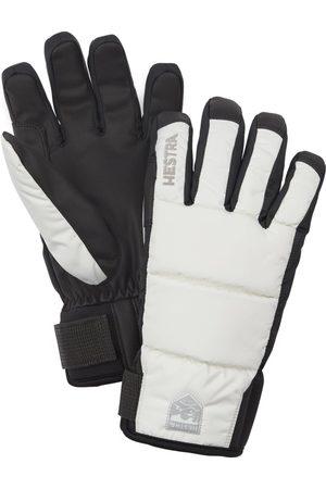 Hestra Czone Frost Primaloft - 5 Finger