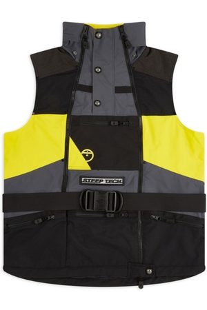 The North Face Steep TCH Vest