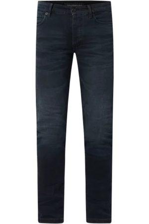 Drykorn Jaz 6100 jeans