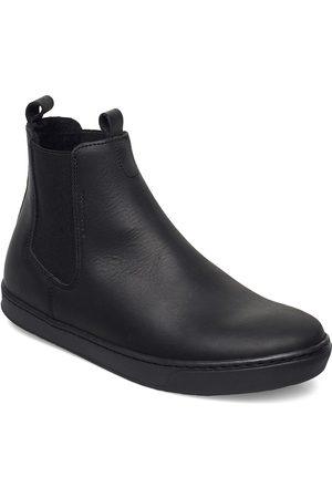 Björn Borg Jorden Chs W Shoes Chelsea Boots