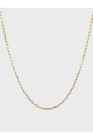 syster P Love And War Short Necklace Halsband