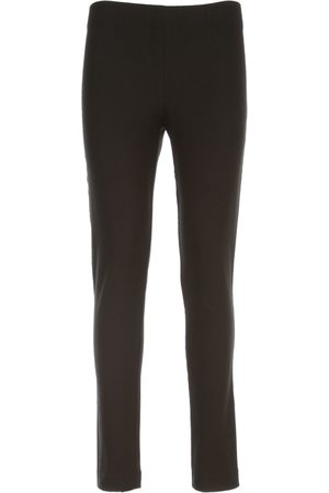LIVIANA CONTI Pants Leggings Bistretch