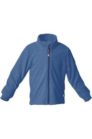 Isbjorn Of Sweden Fleecejackor - Lynx Fleece Jacket Kids