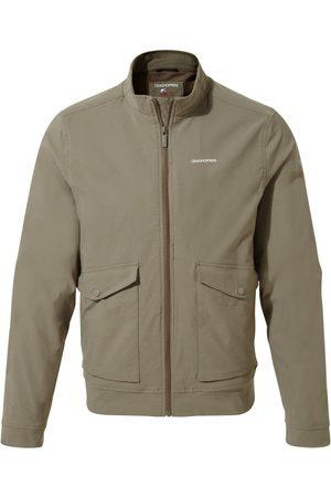 Craghoppers Men's NosiLife Varese Jacket