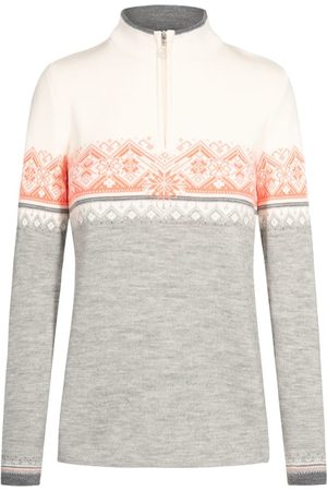 Dale of Norway Moritz Women's Sweater