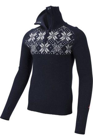 Ulvang Man Sweatshirts - Rav Kiby Men's