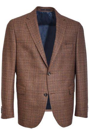 Eduard Dressler Jacket blazer