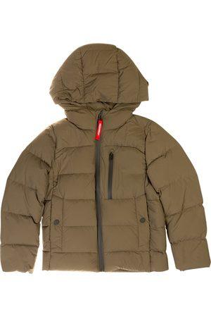 FREEDOMDAY Coat