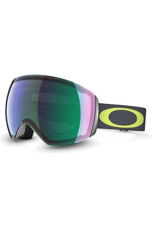 Oakley Flight Deck Oo7050