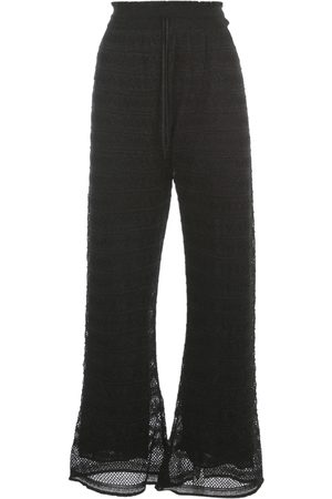 M Missoni Skinny Pants Lurex