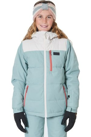 Rip Curl Skidjackor - Kids Igloo Snow Jacket