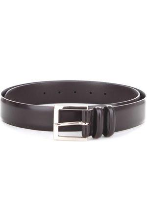 Orciani U03202 Belt