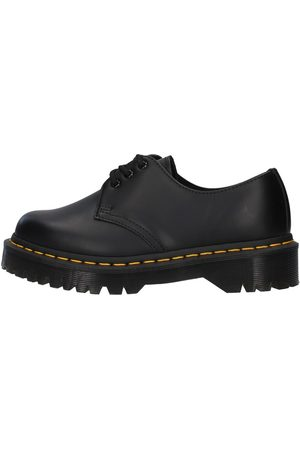 Dr. Martens 1461Bex Laced boots
