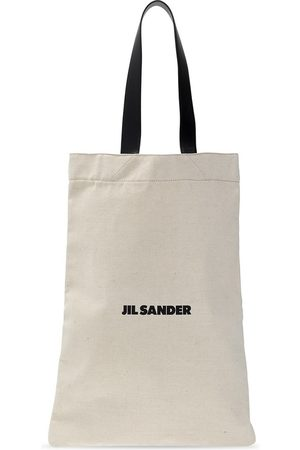 Jil Sander Shopper bag