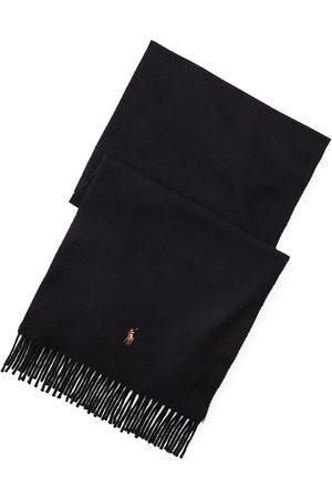 Polo Ralph Lauren Merino scarf