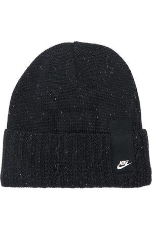 Nike Nsw Cuffed Knit Beanie Hat