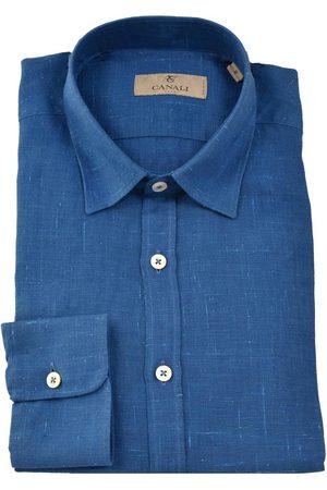 CANALI Casual shirt