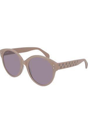 Azzedine Alaia AA0036S Solglasögon
