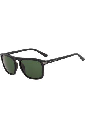 Calvin Klein Man Solglasögon - CK18537S Solglasögon