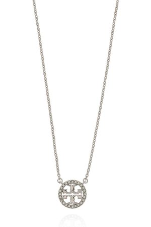 Tory Burch 'Miller' necklace