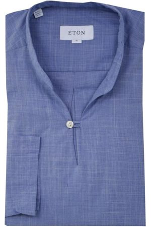 Eton Casual shirt