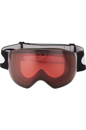 Oakley Sportglasögon 'Flight Deck Prizm Torch Iridium
