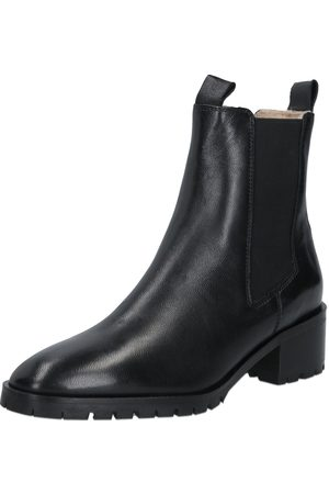 ABOUT YOU Chelsea boots 'Nayla