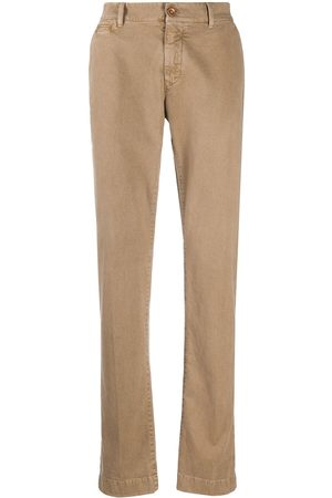 Hand Picked Vieste raka chinos