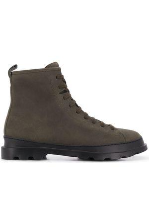 Camper Man Boots - Brutus stövlar