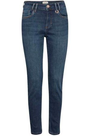 Pulz jeans Anna Jeans