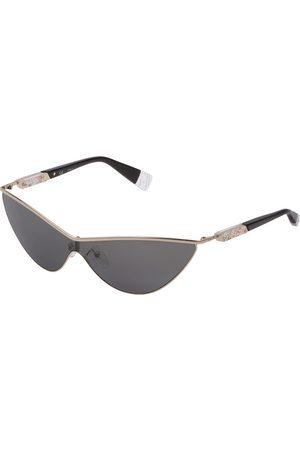 Furla SFU311 Solglasögon