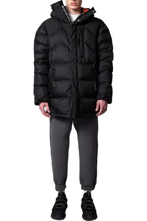 MOUNTAIN WORKS Men's Fatboy Hybrid Down Parka 2.0