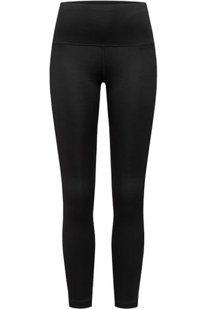 Supernatural Women's Super Tights