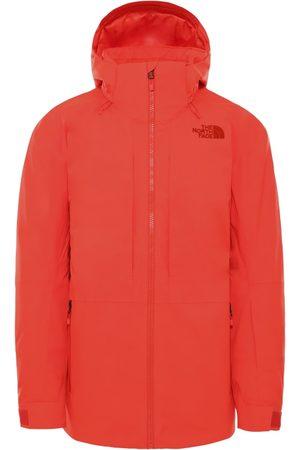 The North Face Men's Chakal Jacket