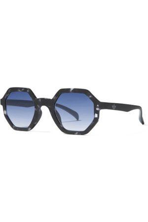 adidas Man Solglasögon - AOR020 Solglasögon