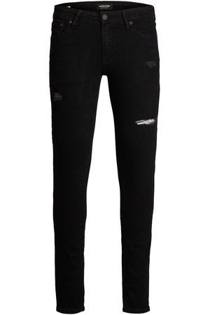 Jack & Jones Tom Original Na 042 Skinny Fit-jeans Man