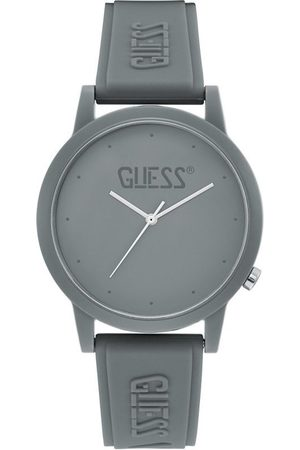 Guess Watch - V1040