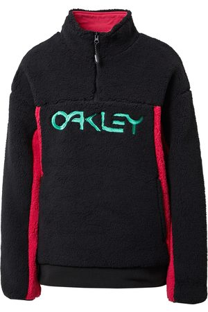 OAKLEY Kvinna Sweatshirts - Sport sweatshirt