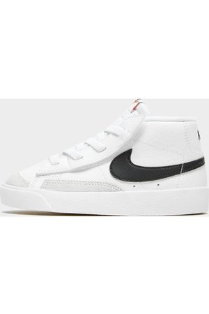 Nike Blazer Mid '77 Infant