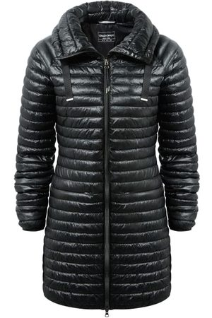 Craghoppers Mull Jacket Women's