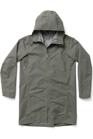 Houdini Men's One Parka