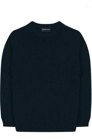 Armani Costa Sweater